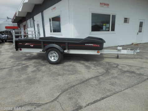 New 2021 FLOE CM-XRT-11-73 For Sale by B&B Trailers, Inc. available in Hartford, Wisconsin