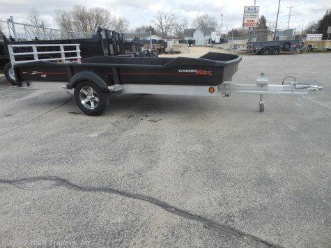 New 2021 FLOE CM-XRT-13-73 For Sale by B&B Trailers, Inc. available in Hartford, Wisconsin