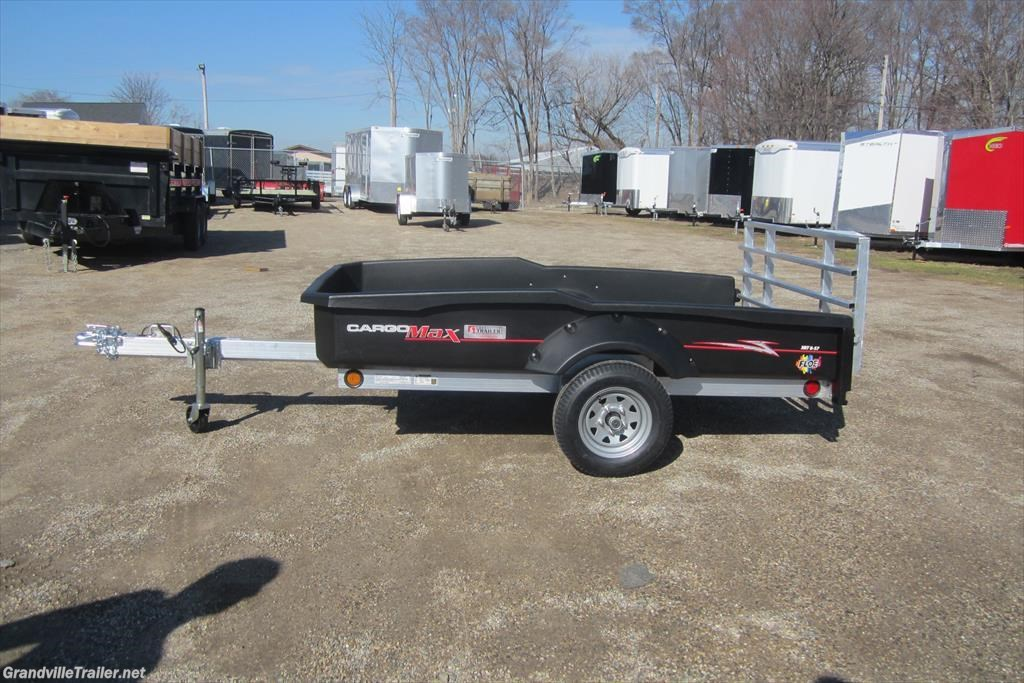 1_34183_2142996_49259060;maxwidth=1024;maxheight=1024;mode=crop 1590 2017 floe cargo max xrt 8 57 for sale in grandville mi floe snowmobile trailer wiring harness at highcare.asia