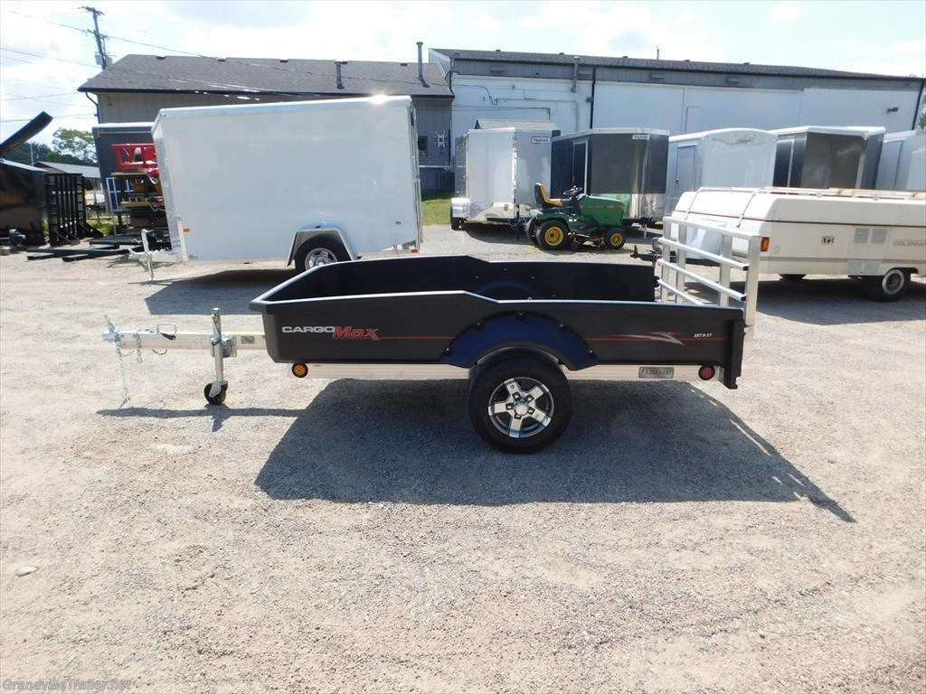1_34183_2143002_49655578;maxwidth=1024;maxheight=1024;mode=crop 1596 2017 floe cargo max xrt 8 57 for sale in grandville mi 4 Prong Trailer Wiring Diagram at mifinder.co