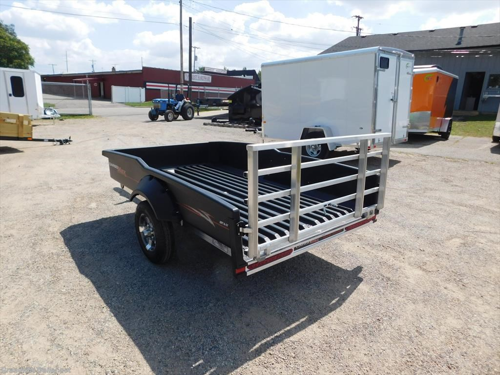 1_34183_2143002_49655579;maxwidth=1024;maxheight=1024;mode=crop 1596 2017 floe cargo max xrt 8 57 for sale in grandville mi 4 Prong Trailer Wiring Diagram at mifinder.co