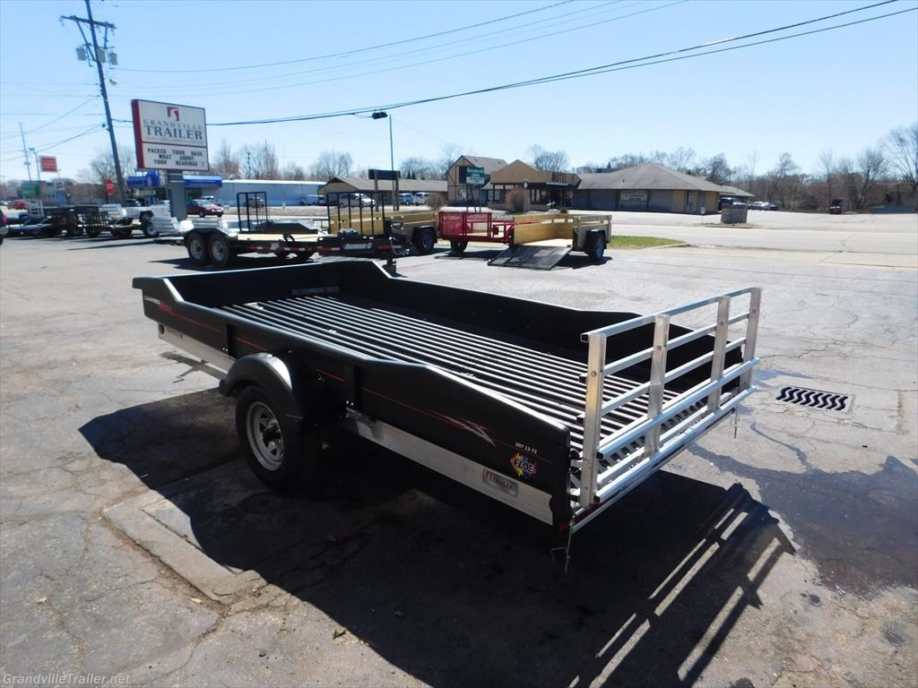 1_34183_2143035_49259297;maxwidth=1024;maxheight=1024;mode=crop 1235 2017 floe cargo max xrt 13 73 for sale in grandville mi floe snowmobile trailer wiring harness at highcare.asia