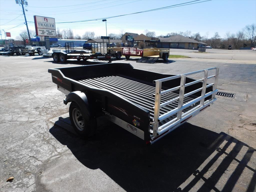 1_34183_2143043_49259450;maxwidth=1024;maxheight=1024;mode=crop 1327 2017 floe cargo max xrt 9 5 73 for sale in grandville mi 4 Prong Trailer Wiring Diagram at cos-gaming.co
