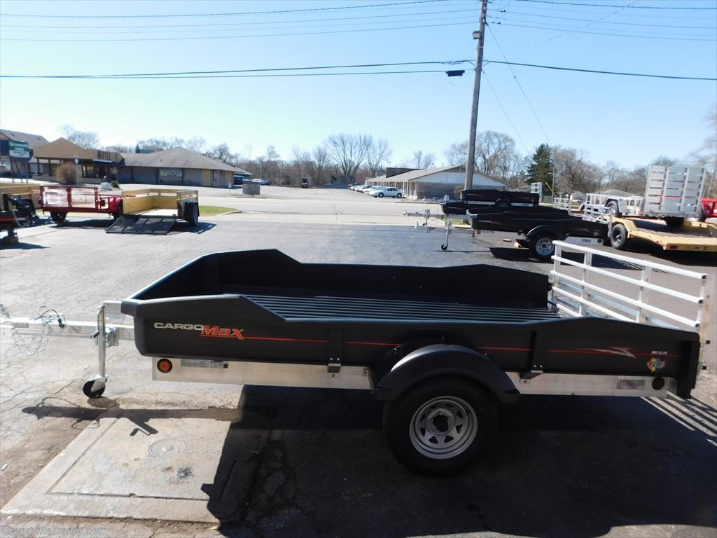1_34183_2160210_49868394;maxwidth=1024;maxheight=1024;mode=crop 1738 2018 floe cargo max xrt 11 73 for sale in grandville mi floe snowmobile trailer wiring harness at n-0.co