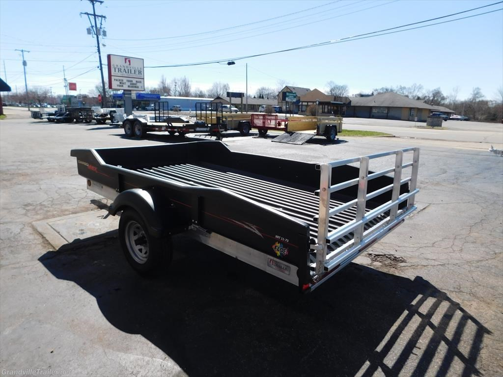 1_34183_2160210_49868395;maxwidth=1024;maxheight=1024;mode=crop 1738 2018 floe cargo max xrt 11 73 for sale in grandville mi 4 Prong Trailer Wiring Diagram at mifinder.co