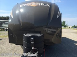 New 2015  Cruiser RV Enterra 31QIB by Cruiser RV from Tiara RV Sales in Elkhart, IN