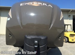 New 2015  Cruiser RV Enterra 32BHS by Cruiser RV from Tiara RV Sales in Elkhart, IN