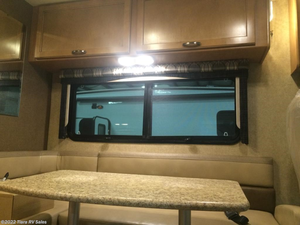 2015 Thor Motor Coach Rv Ace 27 1 For Sale In Elkhart In