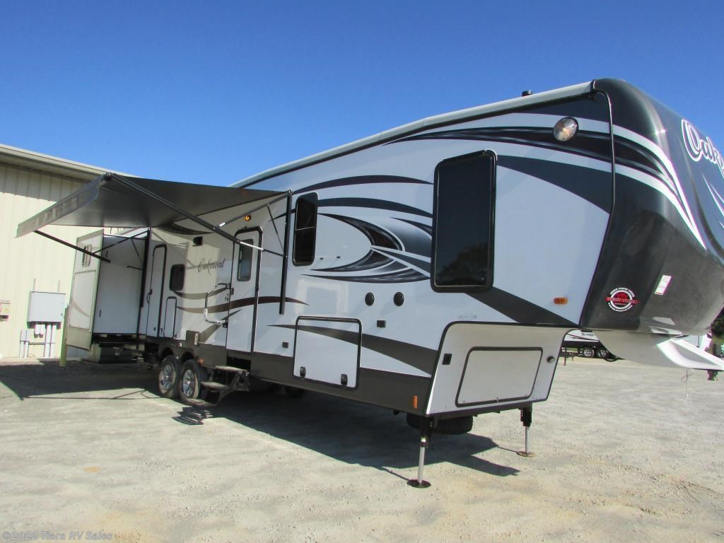 26 lastest motorhomes for sale elkhart indiana for Thor motor coach headquarters elkhart in