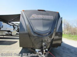 New 2016  Keystone Sprinter Wide Body 319MKS by Keystone from Tiara RV Sales in Elkhart, IN