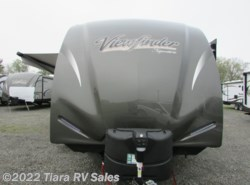 New 2016  Cruiser RV ViewFinder Signature 29RLDS by Cruiser RV from Tiara RV Sales in Elkhart, IN