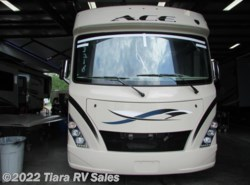 New 2016  Thor Motor Coach  Ace 29.3 by Thor Motor Coach from Tiara RV Sales in Elkhart, IN