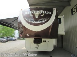 New 2016  Heartland RV Bighorn 3270RS by Heartland RV from Tiara RV Sales in Elkhart, IN