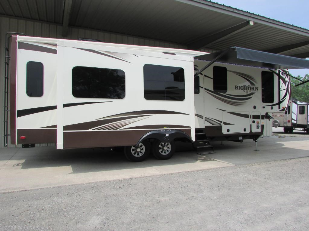 Beautiful 1995 Bounder Bounder For Sale  Elkhart IN 46517