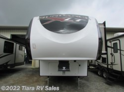 New 2016 Heartland RV Sundance XLT 267RL available in Elkhart, Indiana