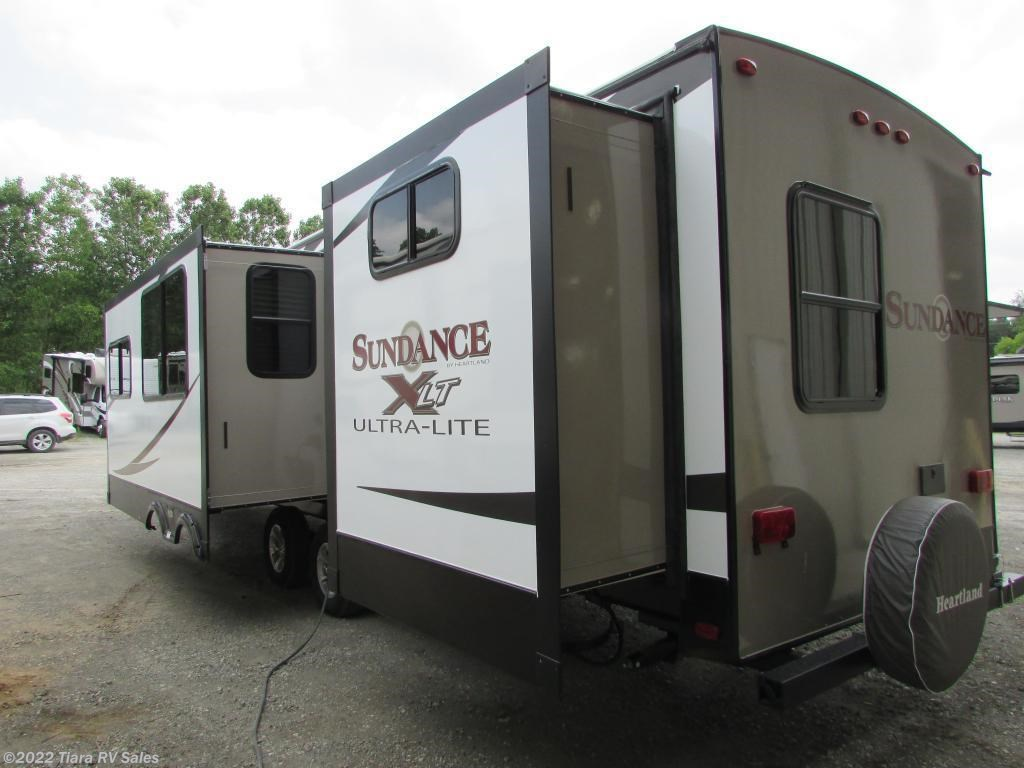 Brilliant  RV For Sale In Elkhart Indiana  Elkhart Indiana RV Direct 303702