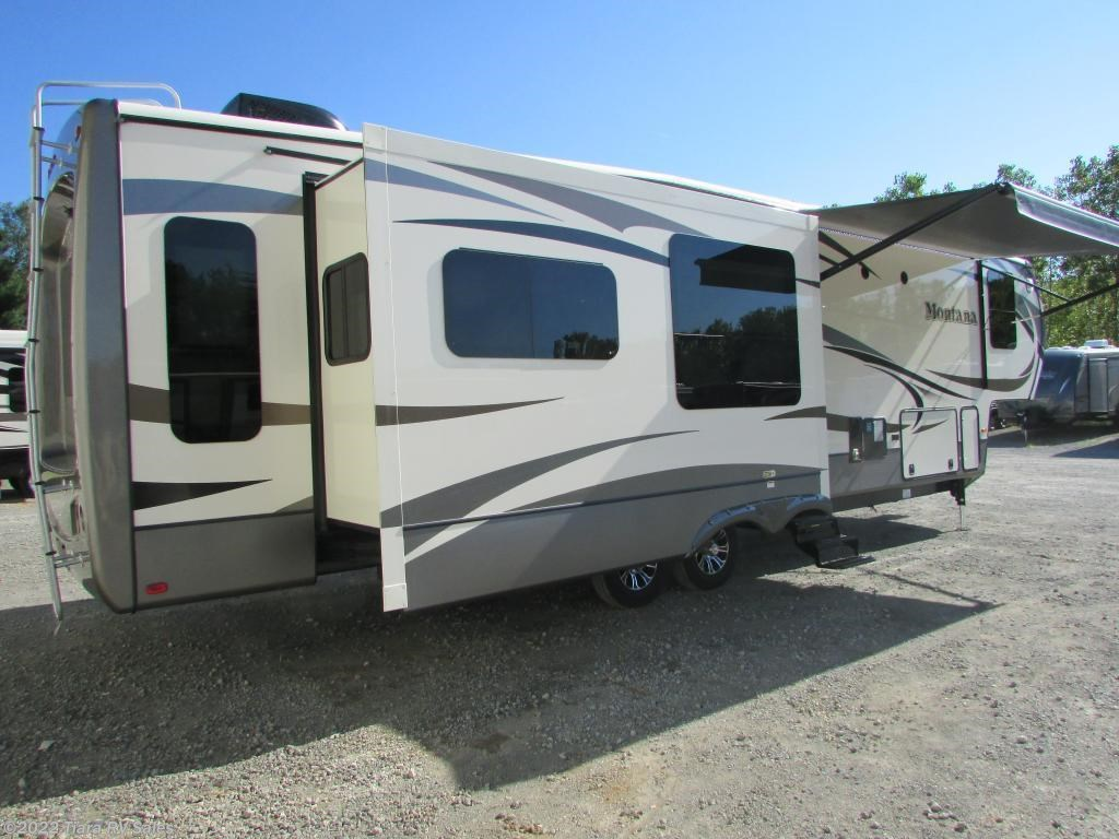 2016 keystone rv montana 3721rl legacy for sale in elkhart in 46514 700986. Black Bedroom Furniture Sets. Home Design Ideas