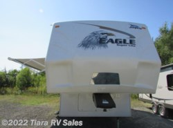 Used 2010  Jayco Eagle Super Lite 29.5RKS