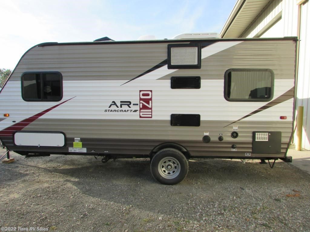 Used Cars Chattanooga >> Campers For Sale In St Louis Used Motorhomes Rvs On | Upcomingcarshq.com