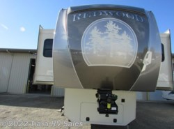 New 2016  Redwood Residential Vehicles Redwood 39FL by Redwood Residential Vehicles from Tiara RV Sales in Elkhart, IN