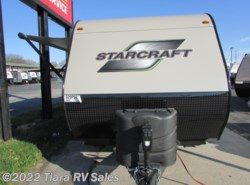 New 2016  Starcraft  Ar One Maxx 26HR by Starcraft from Tiara RV Sales in Elkhart, IN