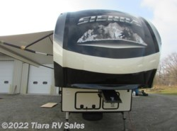 New 2016  Forest River Sierra 378FB by Forest River from Tiara RV Sales in Elkhart, IN