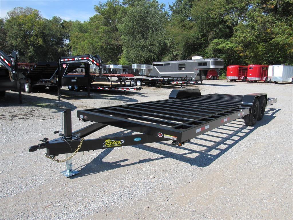 utility trailer wiring conduit trailer wiring accessories