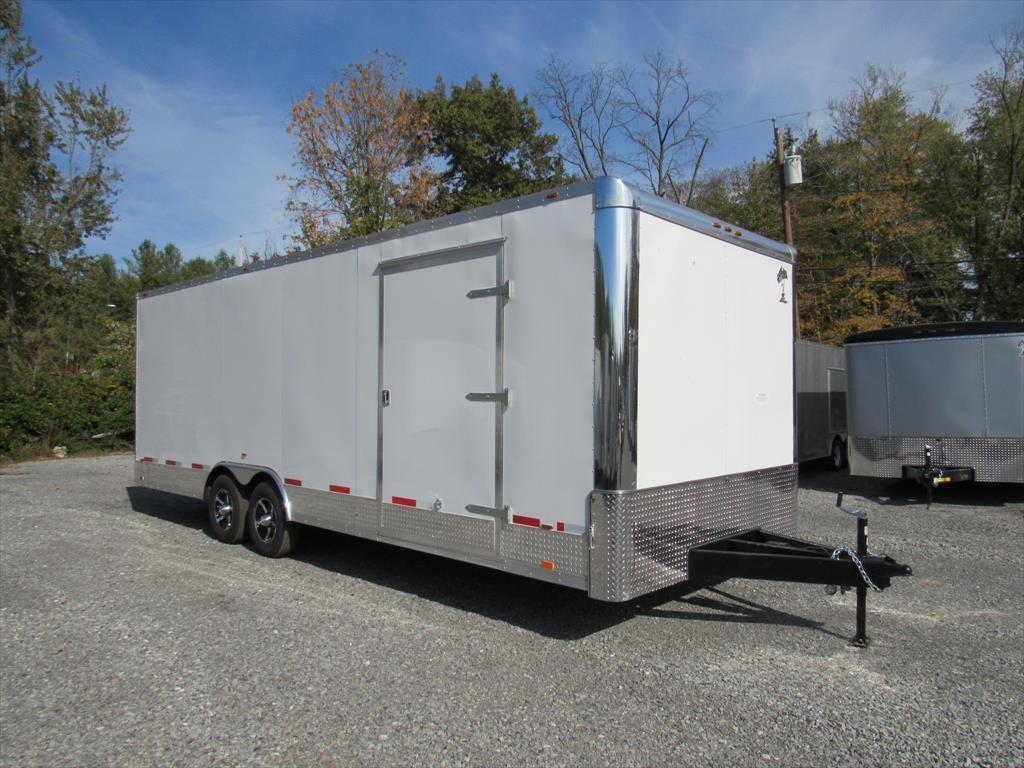 new atlas car hauler trailer classifieds 2017 atlas ar8524ta3 rd car hauler trailer for sale. Black Bedroom Furniture Sets. Home Design Ideas