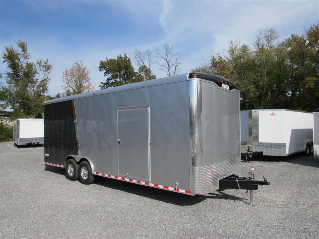 used haulmark car hauler trailer classifieds 2015 haulmark tst85x24wt5 rd car hauler trailer. Black Bedroom Furniture Sets. Home Design Ideas
