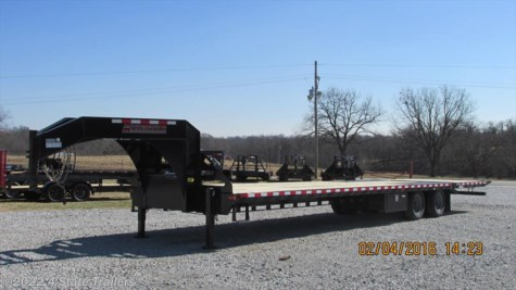 mt00415 2016 midsota 8 6x36 hydraulic dovetail for sale in fairland ok