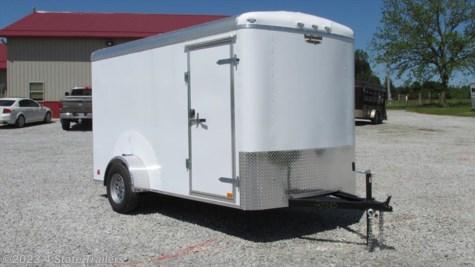 cc27585 2017 continental cargo elite 6x12 cargo trailer clark wiring diagram
