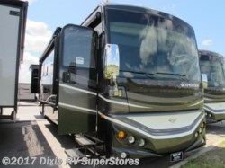 2015 Fleetwood Expedition 40X