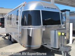 2015 Airstream Flying Cloud 23FB