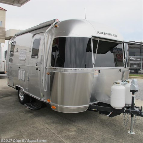 2016 Airstream Flying Cloud  19