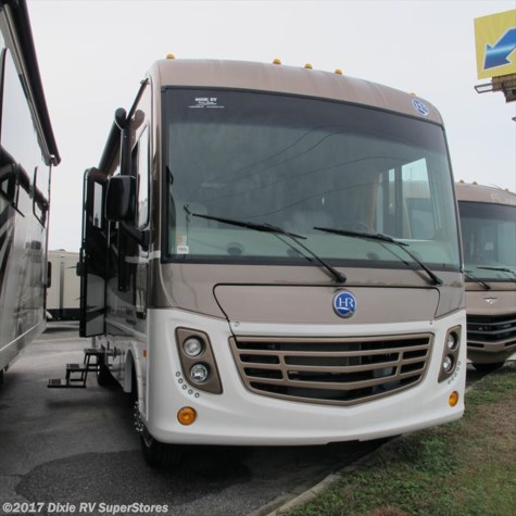 New 2016 Holiday Rambler Admiral 29TT For Sale by DIXIE RV SUPERSTORES FLORIDA available in Defuniak Springs, Florida