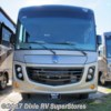 2016 Holiday Rambler Admiral 26DT  - Class A New  in Defuniak Springs FL For Sale by DIXIE RV SUPERSTORES FLORIDA call 850-951-1000 today for more info.