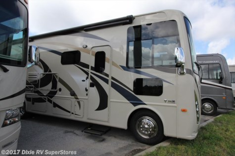 New 2017 Thor WINDSPORT 31S For Sale by DIXIE RV SUPERSTORES FLORIDA available in Defuniak Springs, Florida