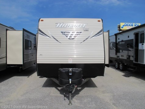 New 2017 Keystone Hideout 232LHS For Sale by DIXIE RV SUPERSTORES FLORIDA available in Defuniak Springs, Florida