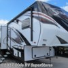 New 2017 Prime Time Spartan 1245 For Sale by DIXIE RV SUPERSTORES FLORIDA available in Defuniak Springs, Florida