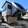 New 2017 Grand Design Solitude 379FL For Sale by DIXIE RV SUPERSTORES FLORIDA available in Defuniak Springs, Florida