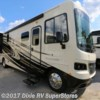 New 2017 Holiday Rambler Vacationer 35K For Sale by DIXIE RV SUPERSTORES FLORIDA available in Defuniak Springs, Florida