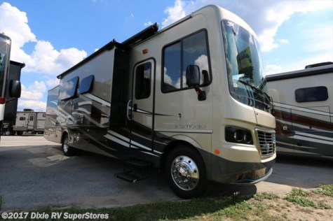 New 2017 Holiday Rambler Vacationer 36Y For Sale by DIXIE RV SUPERSTORES FLORIDA available in Defuniak Springs, Florida
