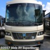 2017 Holiday Rambler Vacationer 36Y  - Class A New  in Defuniak Springs FL For Sale by DIXIE RV SUPERSTORES FLORIDA call 850-951-1000 today for more info.