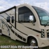 New 2017 Thor VEGAS 25.2 For Sale by DIXIE RV SUPERSTORES FLORIDA available in Defuniak Springs, Florida