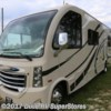 DIXIE RV SUPERSTORES FLORIDA 2017 VEGAS 25.2  Class A by Thor | Defuniak Springs, Florida