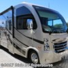 2017 Thor Motor Coach Vegas 24.1  - Class A New  in Defuniak Springs FL For Sale by DIXIE RV SUPERSTORES FLORIDA call 850-951-1000 today for more info.