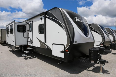 New 2017 Grand Design Imagine 3150BH For Sale by DIXIE RV SUPERSTORES FLORIDA available in Defuniak Springs, Florida