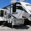 New 2017 Grand Design Momentum 327M For Sale by DIXIE RV SUPERSTORES FLORIDA available in Defuniak Springs, Florida
