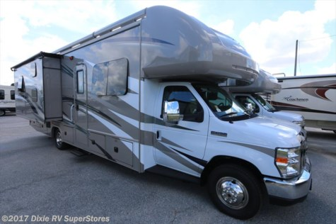 2017 Holiday Rambler Vesta  30D