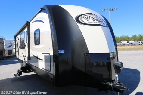 2016 Forest River Vibe  268RK